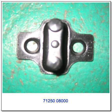 ssangyong 7125008000