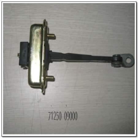 ssangyong 7125009000