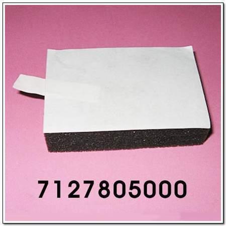 ssangyong 7127805000