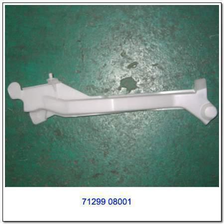 ssangyong 7129908001