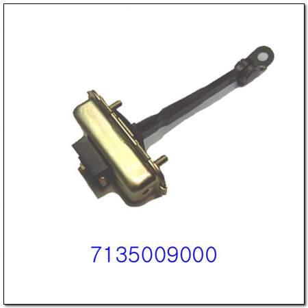 ssangyong 7135009000