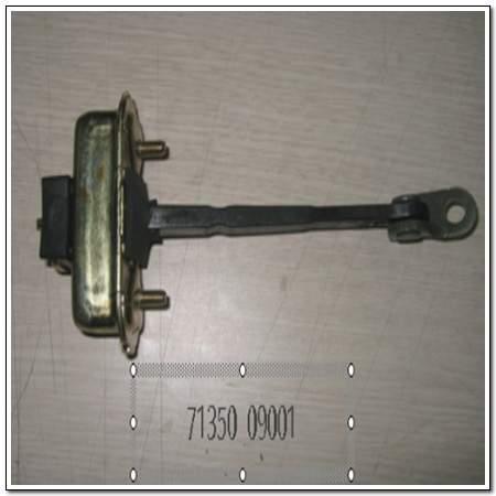 ssangyong 7135009001