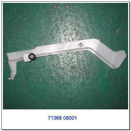 ssangyong 7136808001