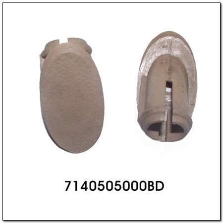 ssangyong 7140505000BD
