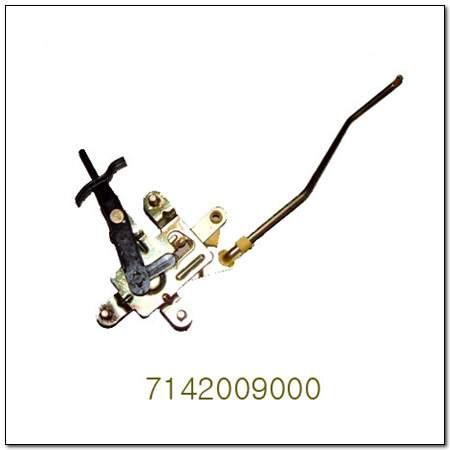 ssangyong 7142009000
