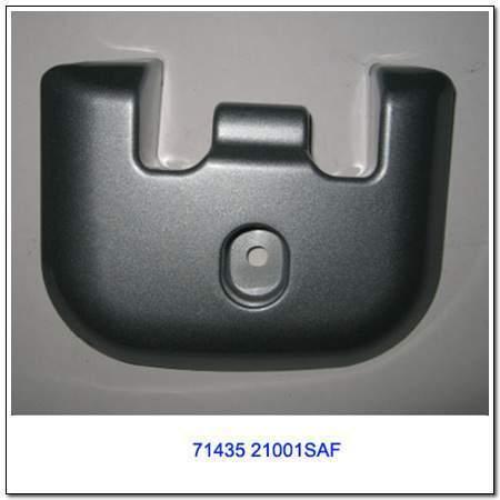 ssangyong 7143521001SAF