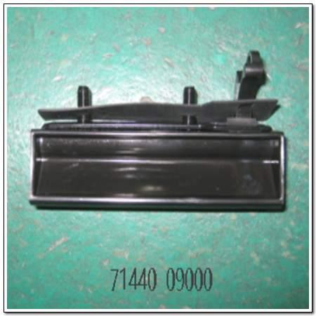 ssangyong 7144009000