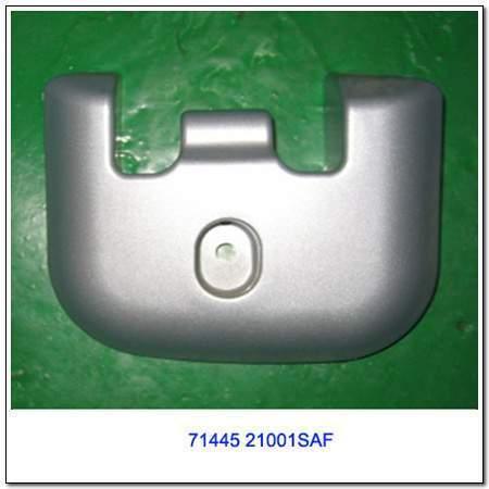 ssangyong 7144521001SAF