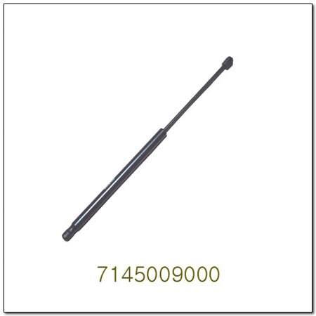 ssangyong 7145009000