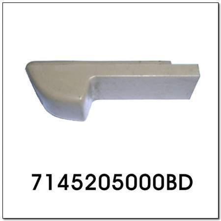 ssangyong 7145205000BD