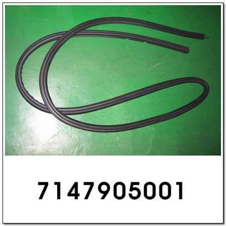 ssangyong 7147905001