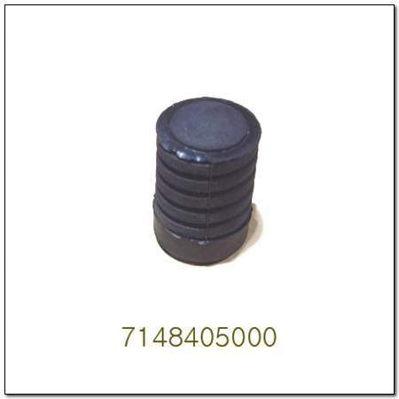 ssangyong 7148405000