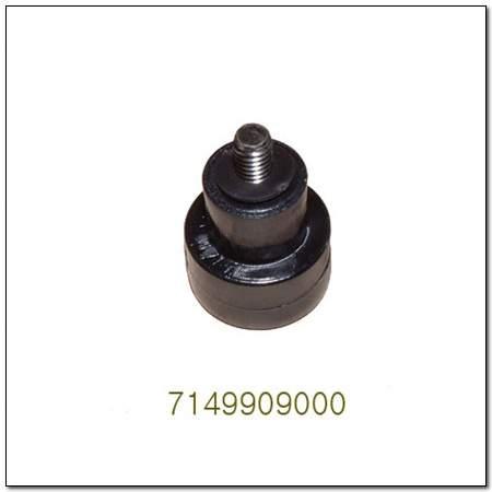 ssangyong 7149909000