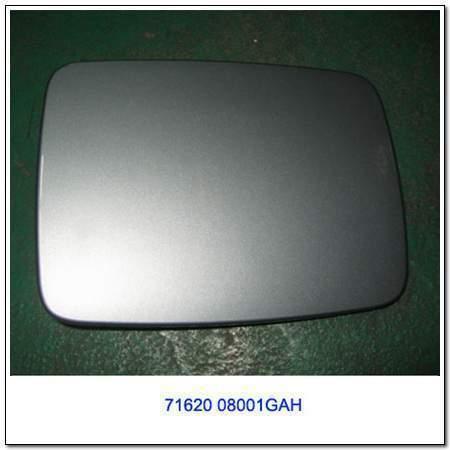 ssangyong 7162008001GAH