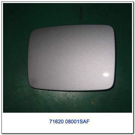 ssangyong 7162008001SAF