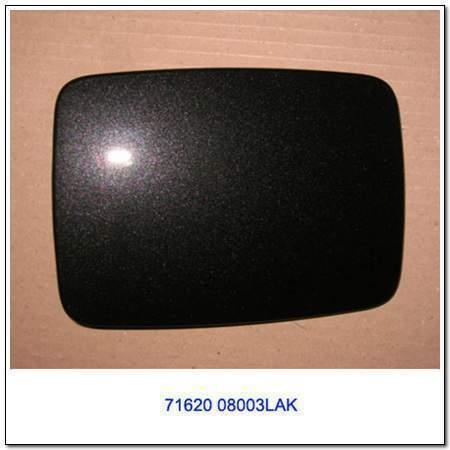 ssangyong 7162008003LAK