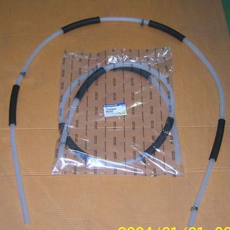 ssangyong 7175208001