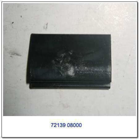 ssangyong 7213908000