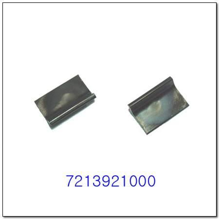 ssangyong 7213921000