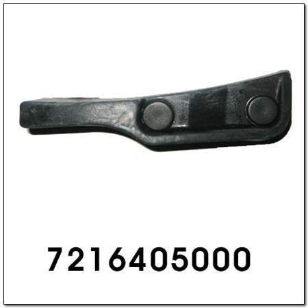 ssangyong 7216405000