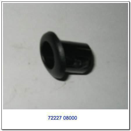 ssangyong 7222708000