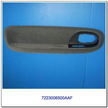 ssangyong 7223006500AAF