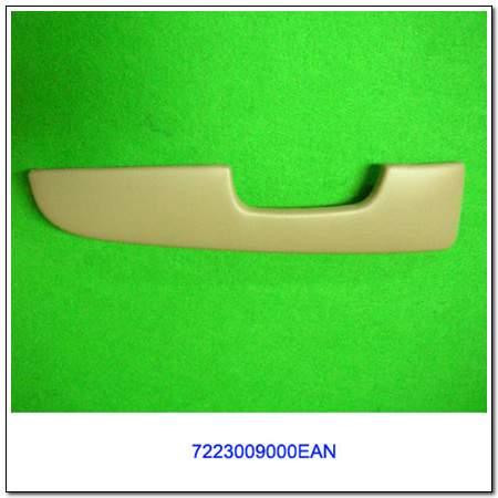 ssangyong 7223009000EAN