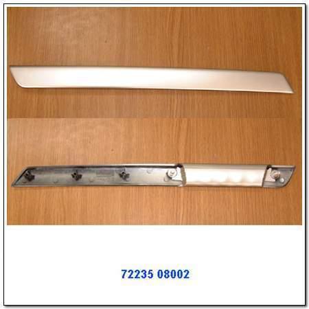ssangyong 7223508002