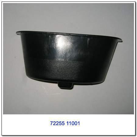 ssangyong 7225511001