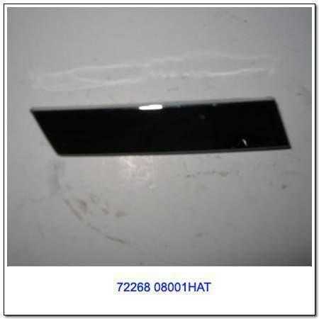 ssangyong 7226808001HAT
