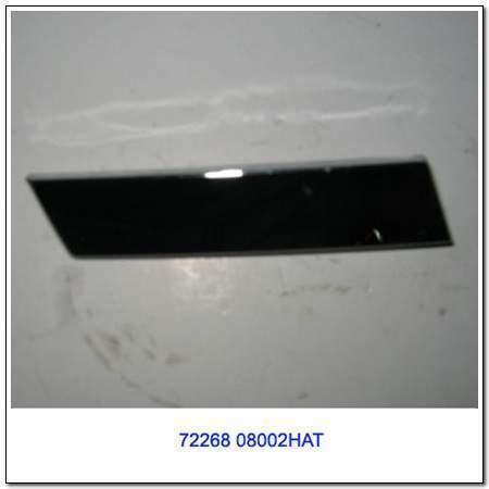 ssangyong 7226808002HAT