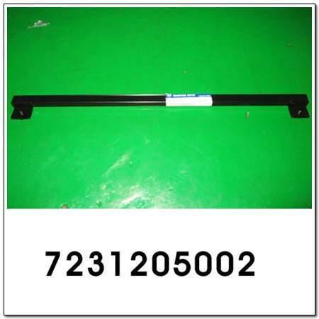ssangyong 7231205002