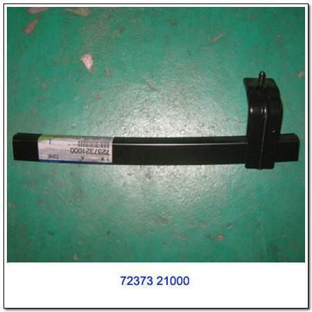 ssangyong 7237321000