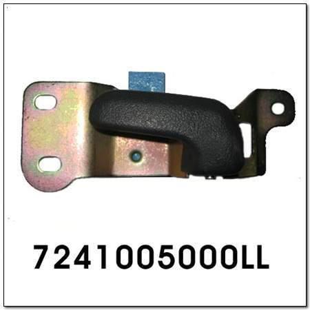 ssangyong 7241005000LL