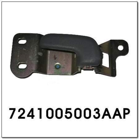 ssangyong 7241005003AAP