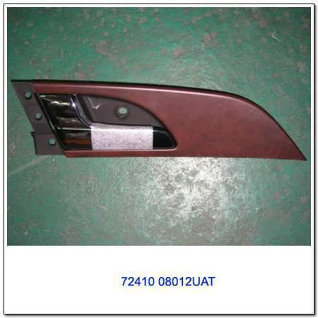 ssangyong 7241008012UAT