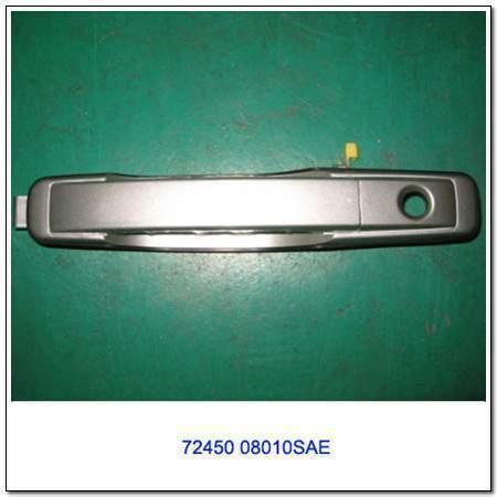 ssangyong 7245008010SAE