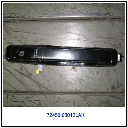 ssangyong 7245008013LAK
