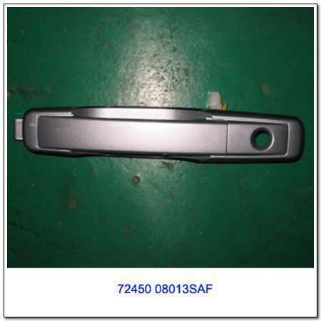 ssangyong 7245008013SAF