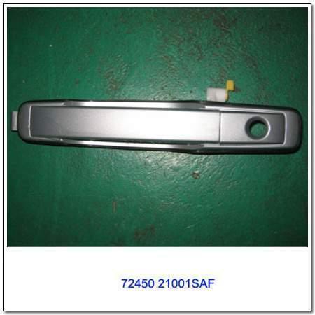 ssangyong 7245021001SAF