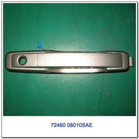 ssangyong 7246008010SAE
