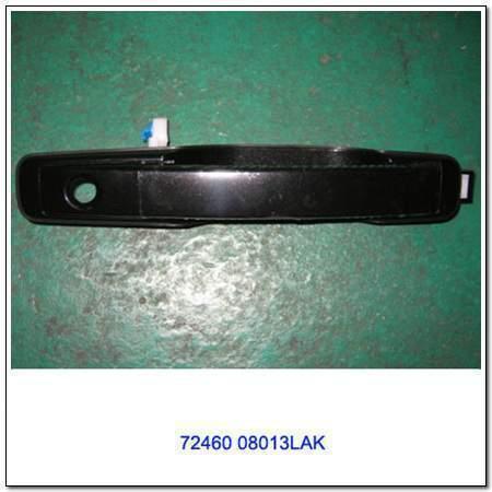 ssangyong 7246008013LAK