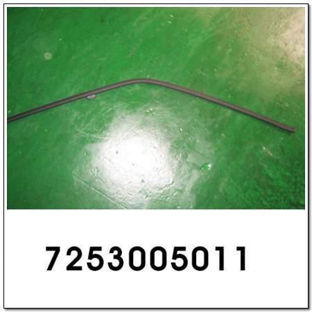 ssangyong 7253005011