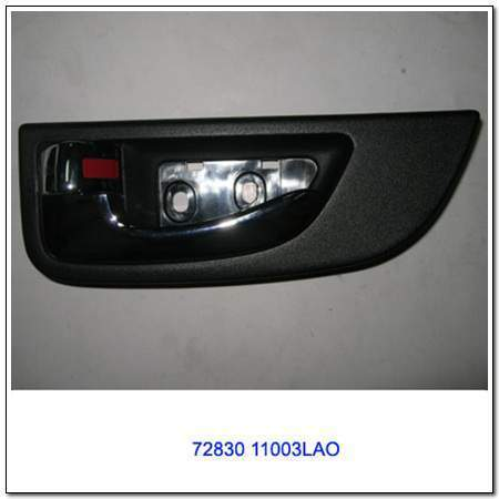 ssangyong 7283011003LAO