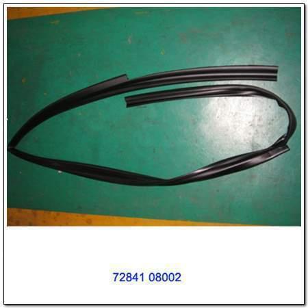 ssangyong 7284108002