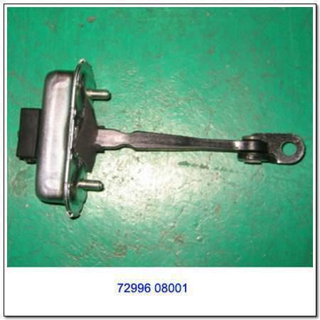 ssangyong 7299608001