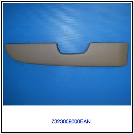ssangyong 7323009000EAN