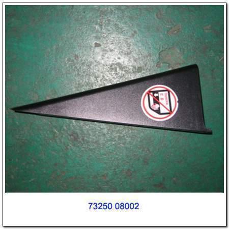 ssangyong 7325008002