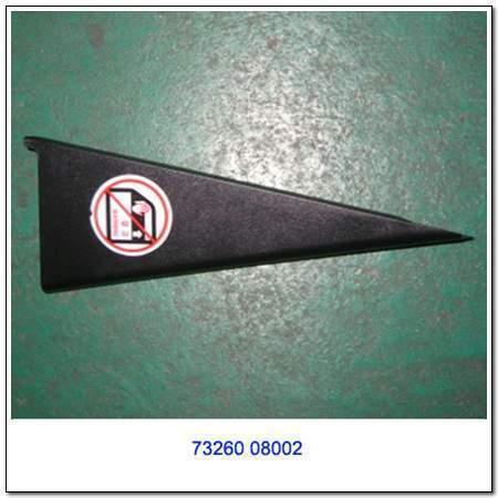 ssangyong 7326008002
