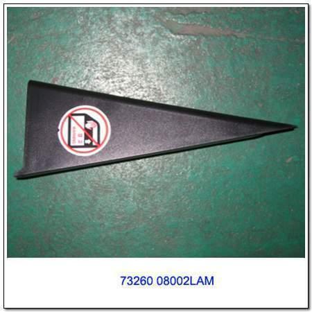 ssangyong 7326008002LAM